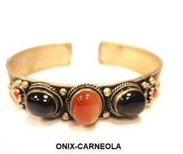 ONIX-CARNEOLA