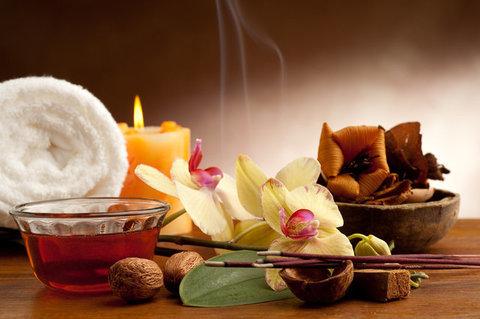 Ketapuestes -  Aromaterapia: Las mejores fragancias para tu hogar - K� t�apuestes