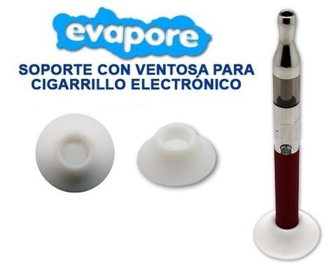 Ketapuestes - Soporte con ventosa para cigarrillo electrónico - Ké t´apuestes