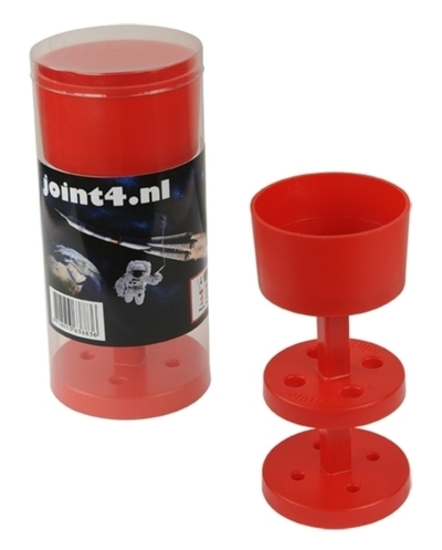 Jointmaker para Cones