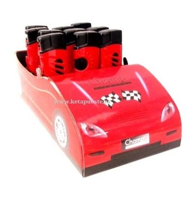 Encendedor Champ Speed