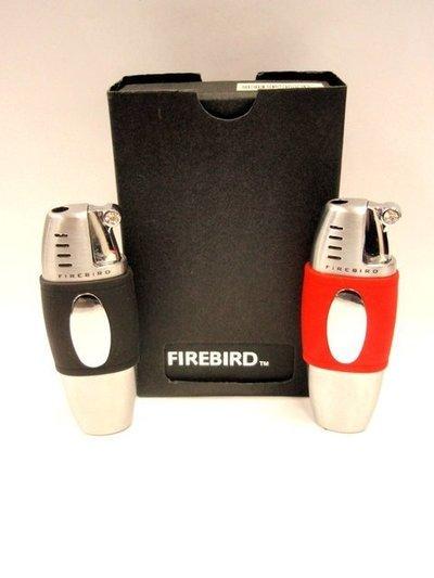 Encendedor Colibri Firebird Aria