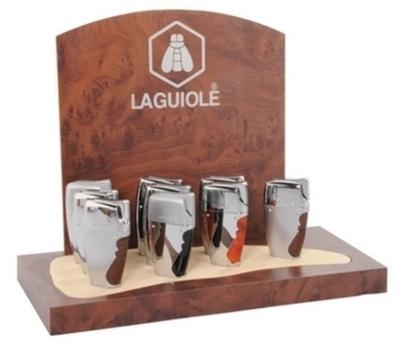 Encendedor LaGuiole Roqueceziere