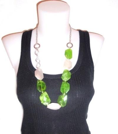 Collar cadena y placas 16-003875
