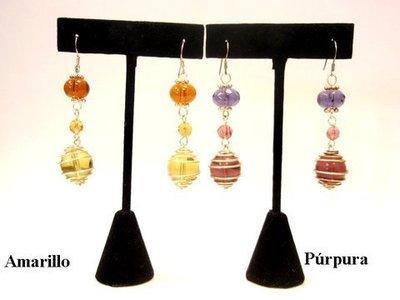 Pendiente Moon Jewellery Luna