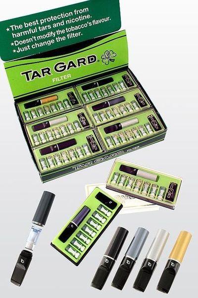 Boquilla Targard Filter mini