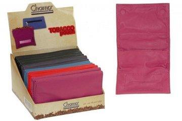 Bolsa para tabaco Champ saco colores