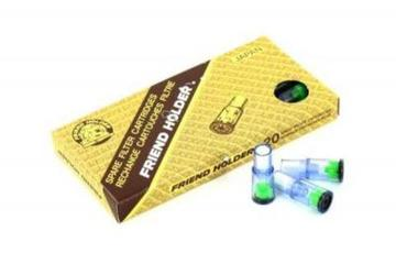Filtro Friend Holder para boquillas 20 unidades