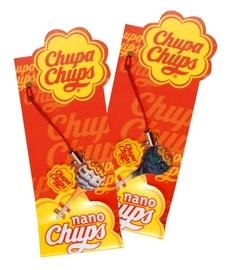 Colgante adorno Nano Chups