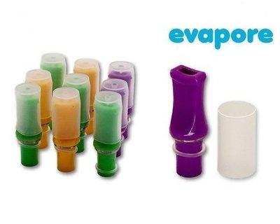 Boquilla Cigarro electrónico Evapore color