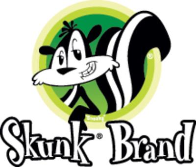 Papel Skunk Brand 1 1/4 sabores