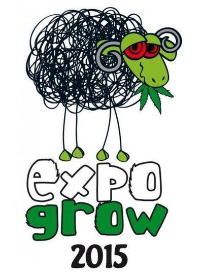 Feria EXPOGROW 2015 en Irún