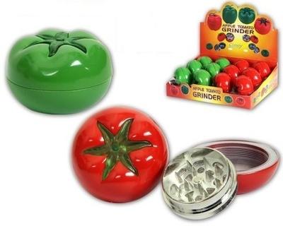 Polinizador Coney Tomate