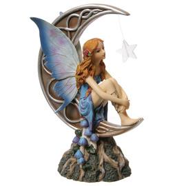 Hada Tales of Avalon luz de luna
