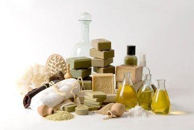 ¿Cuáles son lo mejores aceites para elaborar jabón artesanal?