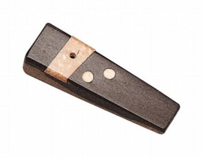 Pipa madera/piedra con tapa