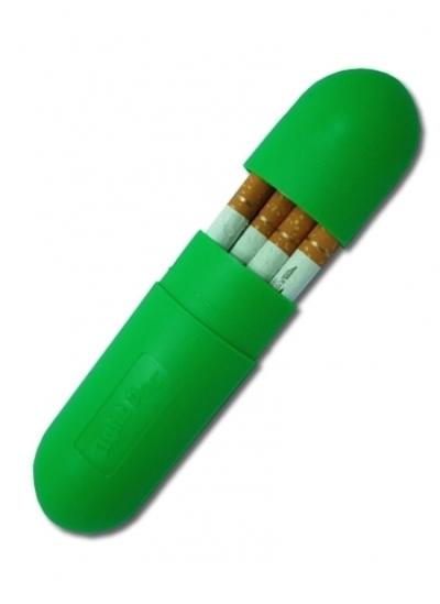 Porta Cigarrillos Tightpac grande