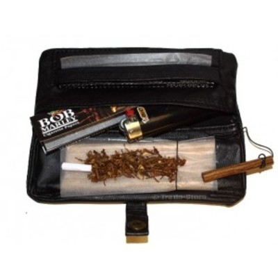 Cartera Roll para tabaco Kavatza mini