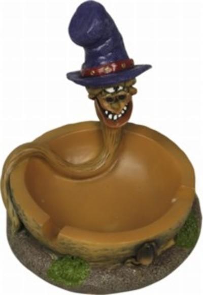 Cenicero Funguys sombrero