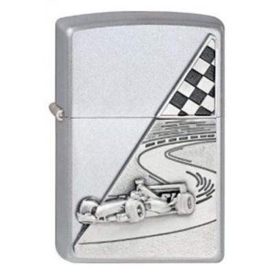 Zippo Formula 1