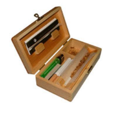 Caja Original Roll Tray T2 Standard