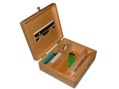 Caja Original Roll Tray T3 Standard
