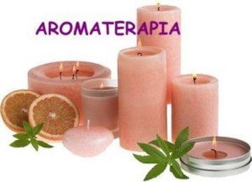 Cuidado Personal-Aromaterapia
